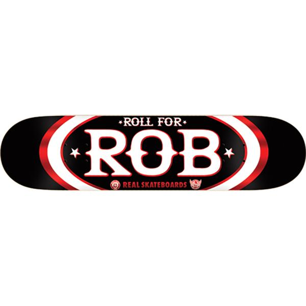 RL DECK ROLL FOR ROB 8.25 - Click to enlarge