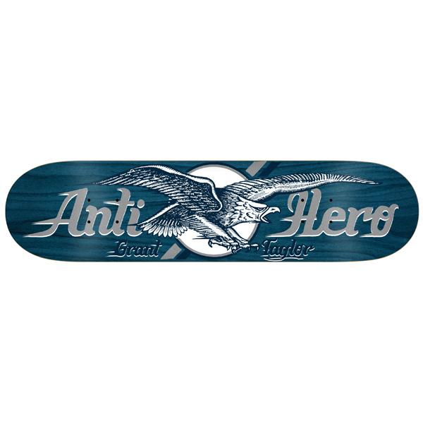 AH DECK AIR MAIL TAYLOR 8.38 - Click to enlarge