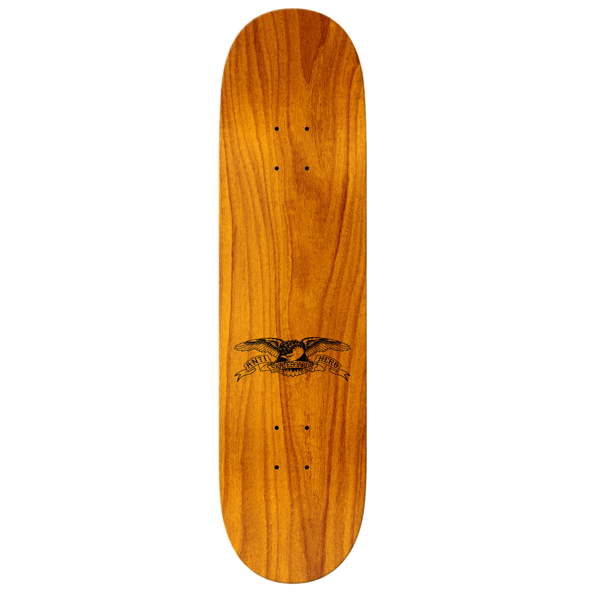 AH DECK MONKEY BUSINS DAAN 8.5