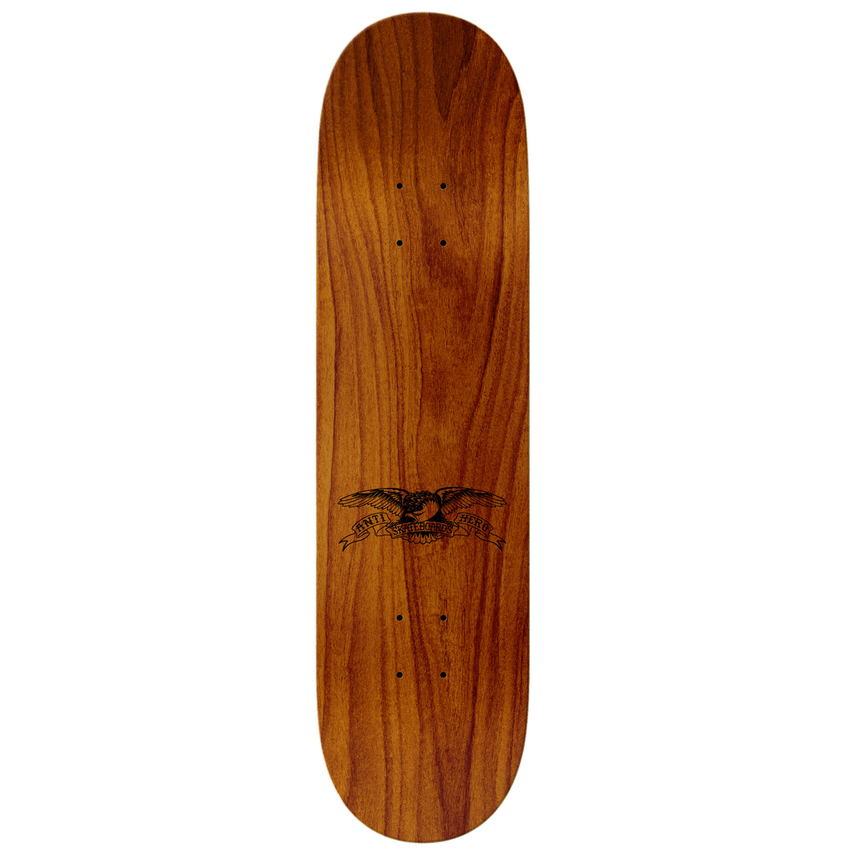 AH DECK PIGEON FRIED PFNR 8.12