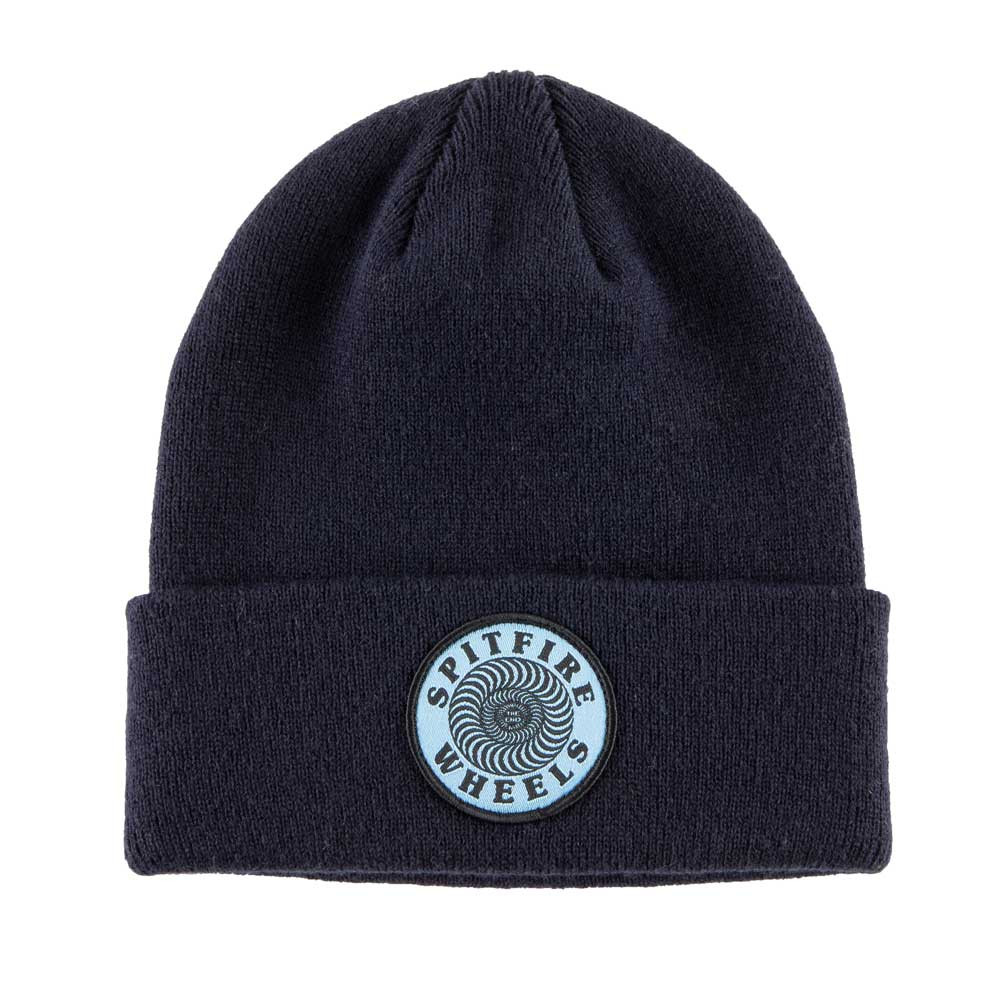 SF BEANIE OG CLSC SWL PATCH NV - Click to enlarge