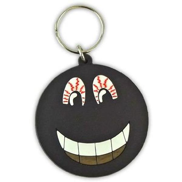 DGK KEYCHAIN EYES