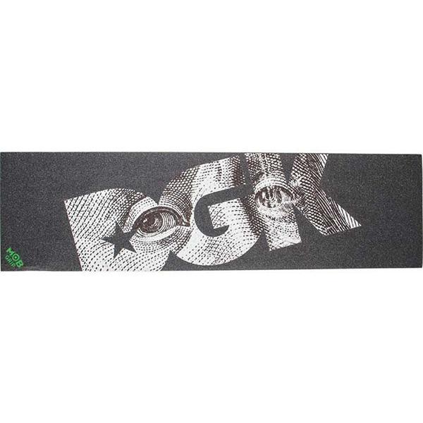 DGK GRIP X MOB EYES SGL SHEET - Click to enlarge