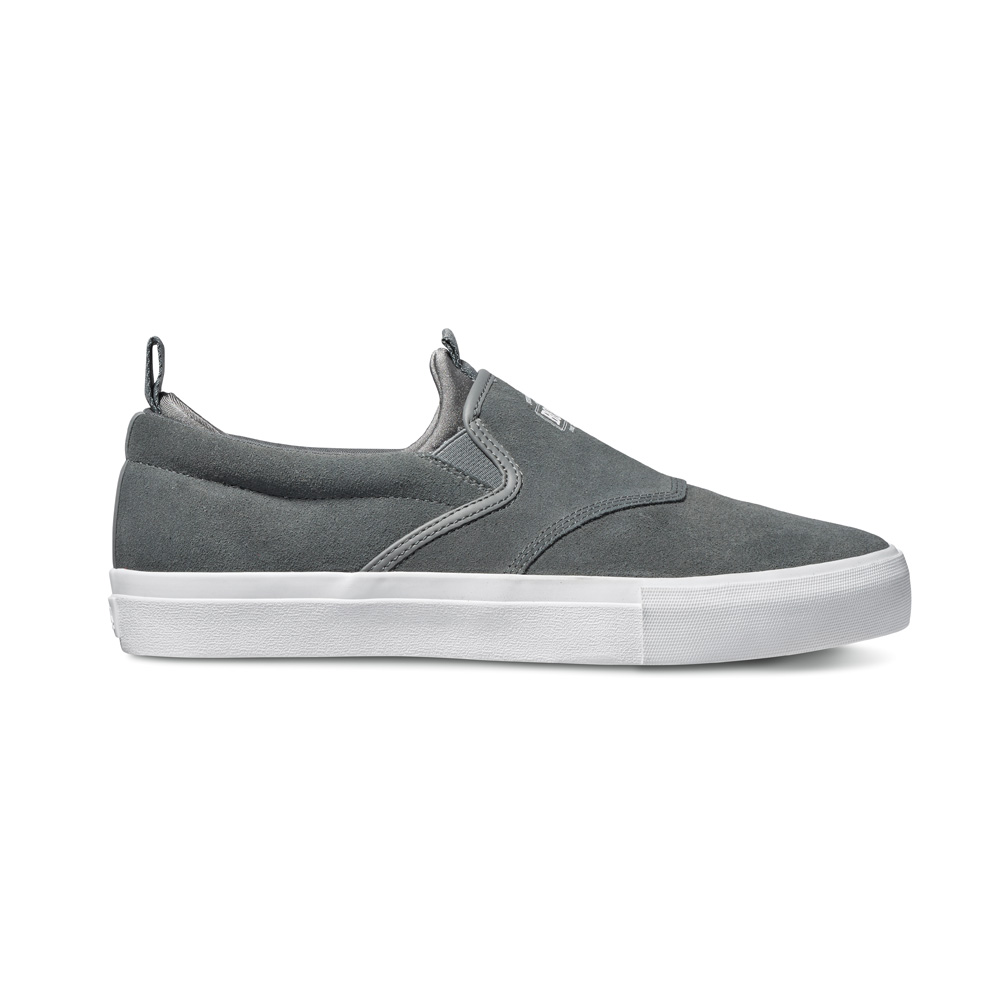 DMD SHOE BOO J XL GRY 11 - Click to enlarge