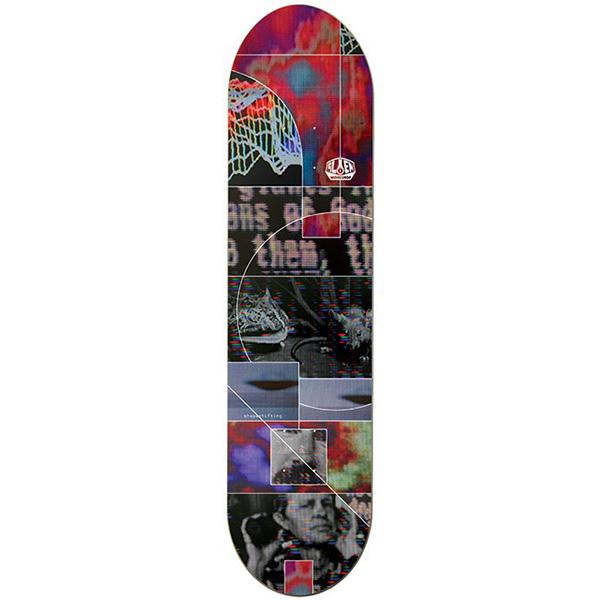 AWS DECK SHAPE SHIFTING 8.25 - Click to enlarge