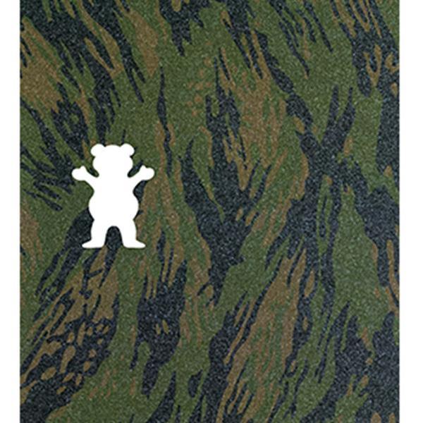 GRZ GRIP APPLEYARD CAMO SHEET - Click to enlarge