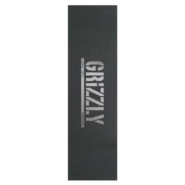 GRZ GRIP CHAZ 3M REFLECT SHEET