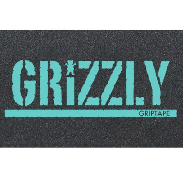 GRZ GRIP STAMP D BLUE SHEET - Click to enlarge