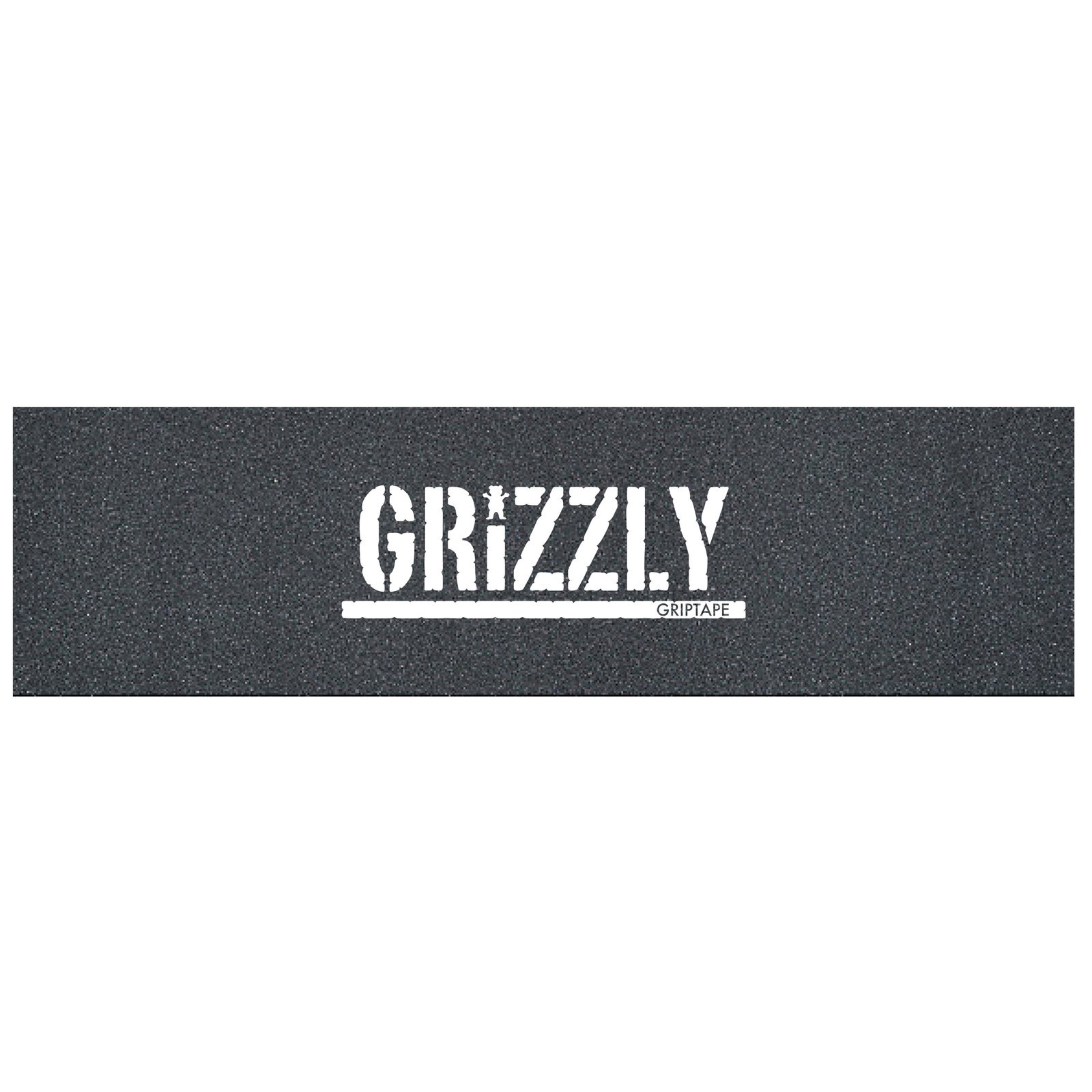 GRZ GRIP STAMP WHITE SHEET