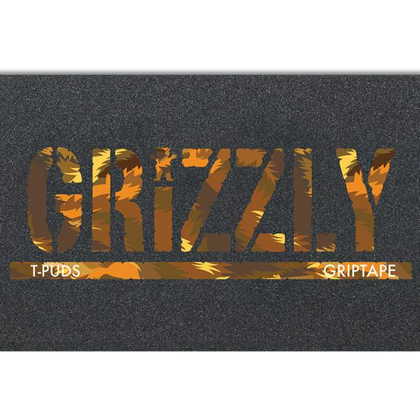 GRZ GRIP TPUDS WILD SHEET - Click to enlarge