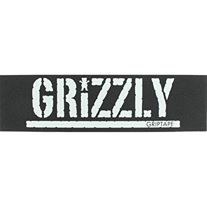 GRZ GRIP OVERSIZED STAMP SHEET - Click to enlarge