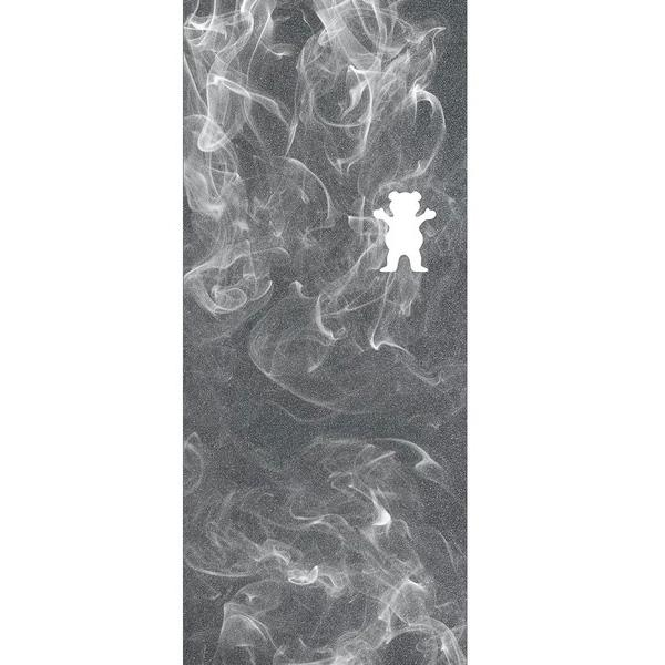 GRZ GRIP SMOKE CUTOUT SHEET - Click to enlarge