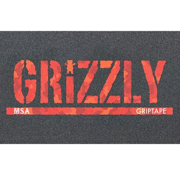 GRZ GRIP MSA STAMP CAMO SHEET - Click to enlarge