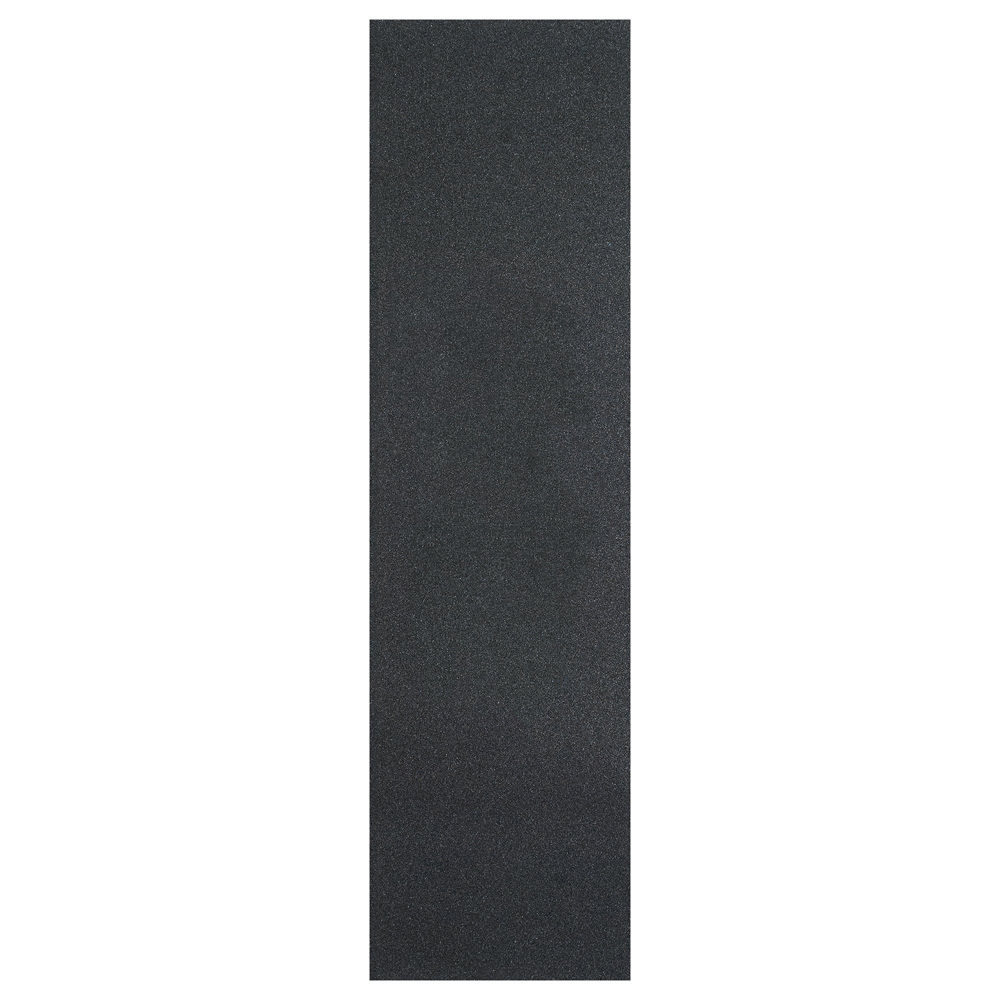 GRZ GRIP BLACK SHEET - Click to enlarge
