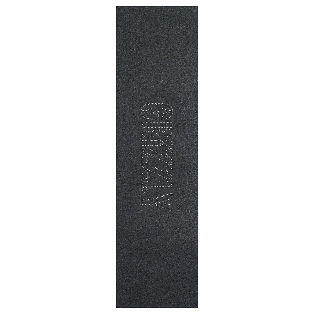 GRZ GRIP REMOVABLE STAMP SHT - Click to enlarge