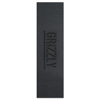 GRZ GRIP STAMP PRINT BLK SHT - Click to enlarge