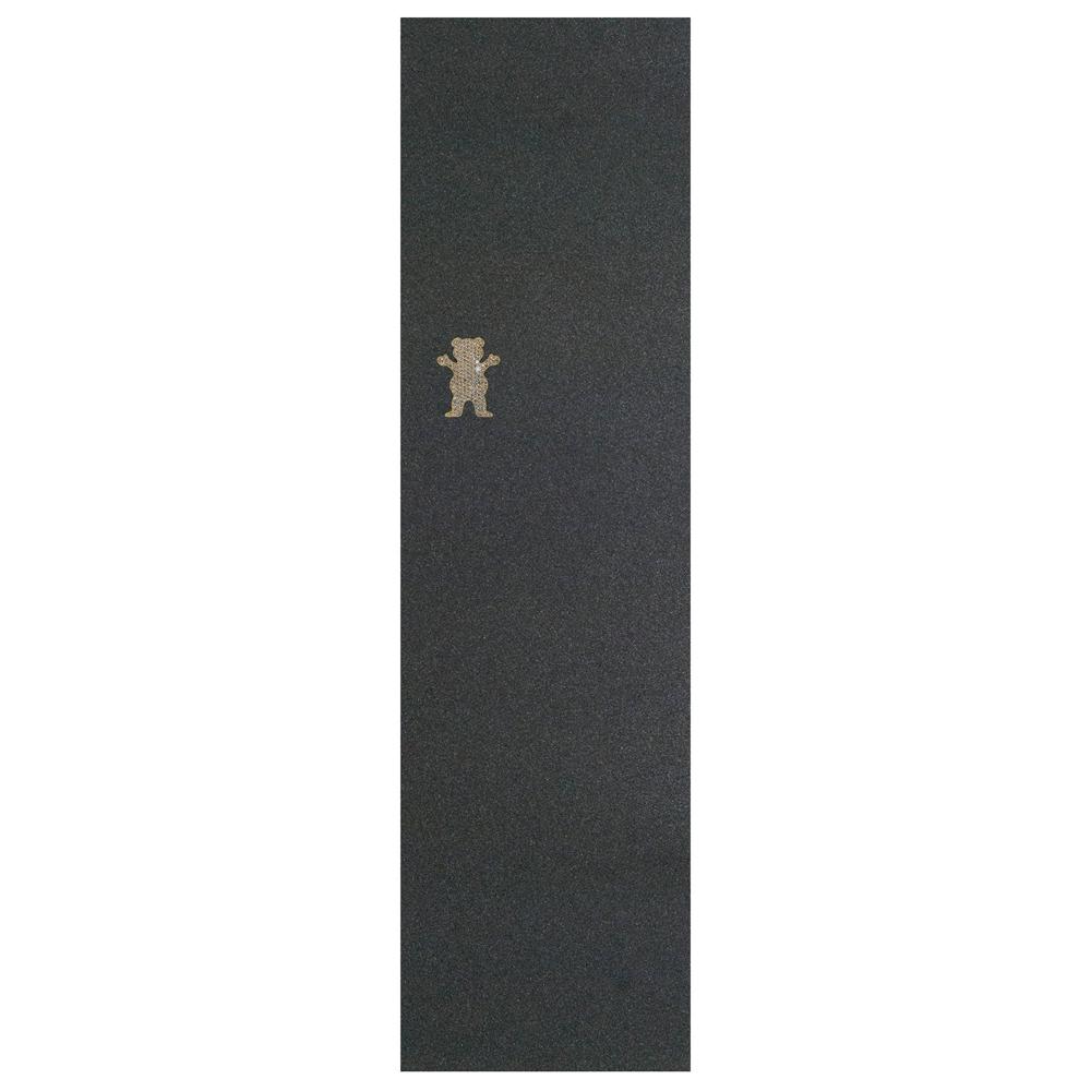 GRZ GRIP BLINGIN BIEBEL SHT - Click to enlarge