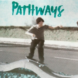 PATHWAYS DVD - Click for more info