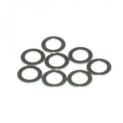 DLX AXLE WASHER - Click for more info