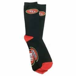 RL SOCK TG 20YEARS - Click for more info