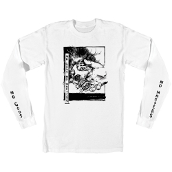 RL LS TEE ZINE WHT S - Click for more info