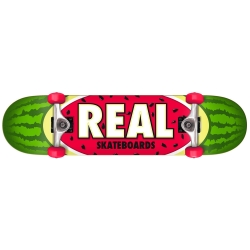 RL COMP WATERMELON 7.5 - Click for more info