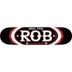 RL DECK ROLL FOR ROB 8.25 - Click for more info