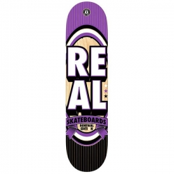 RL DECK PP STACKED 7.31 MINI - Click for more info