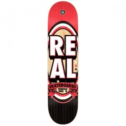 RL DECK PP STACKED 8.25 - Click for more info
