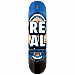 RL DECK PP STACKED 8.5 - Click for more info