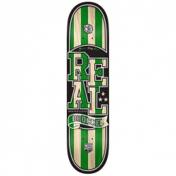 RL DECK LOWPRO SPLICE BRKL 8.5 - Click for more info
