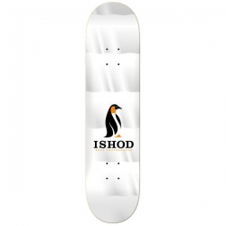 RL DECK ICED WAIR SLICK 8.18 - Click for more info