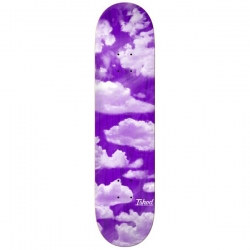 RL DECK SKY HIGH 2 WAIR 8.25 - Click for more info