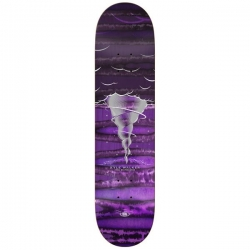 RL DECK DARK SKIES WALKER 8.18 - Click for more info