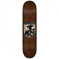RL DECK 10 YRS BUSENITZ 8.25 - Click for more info