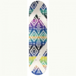 RL DECK BROCKEL DIAMOND 8.38 - Click for more info