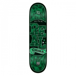 RL DECK LOWPRO FACET CHIMA 8.5 - Click for more info