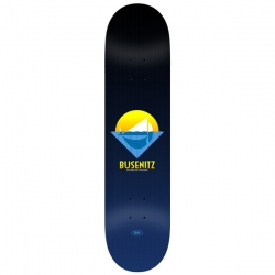 RL DECK PARADISE BUSENITZ 8.38 - Click for more info
