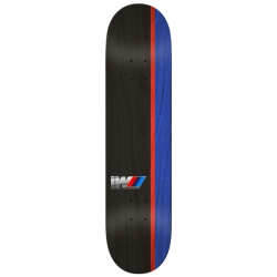 RL DECK HIGH PRFRMNCE WAIR 8.1 - Click for more info