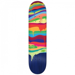 RL DECK MELTING DAVIS 8.38 - Click for more info