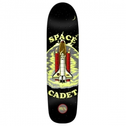 RL DECK SPACE CADET 8.45 - Click for more info