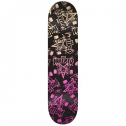 RL DECK PARTYGOAT WALKER 8.25 - Click for more info