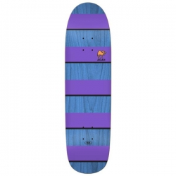 RL DECK STRIPES AGAH 8.65 - Click for more info