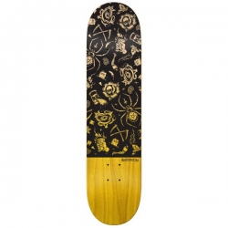 RL DECK FLSH FLOOD RMNDTA 8.43 - Click for more info