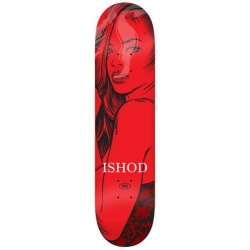 RL DECK HOTBOX WAIR 7.81 - Click for more info