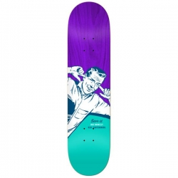 RL DECK COMPLAINT DONNELLY 8.4 - Click for more info