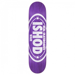 RL DECK PREMIUM ISHOD 8.5 - Click for more info