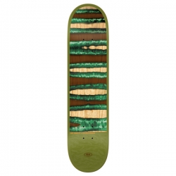 RL DECK SPECTRUM CAMO DNLY 8.0 - Click for more info