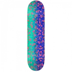 RL DECK ALLERGIES CHIMA 8.4 - Click for more info