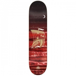 RL DECK STARBOARD TRGRSN 8.06 - Click for more info